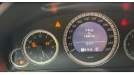 Автохлам, как определить смотанный пробег в автомобиле?
